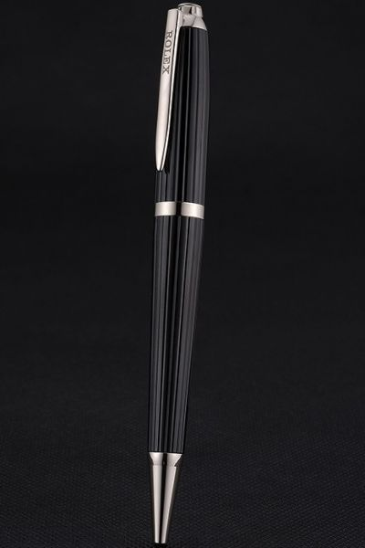 Classic Rolex Gift Ballpoint Pen for Watch Lovers and Collectors High Quality Free Delivery