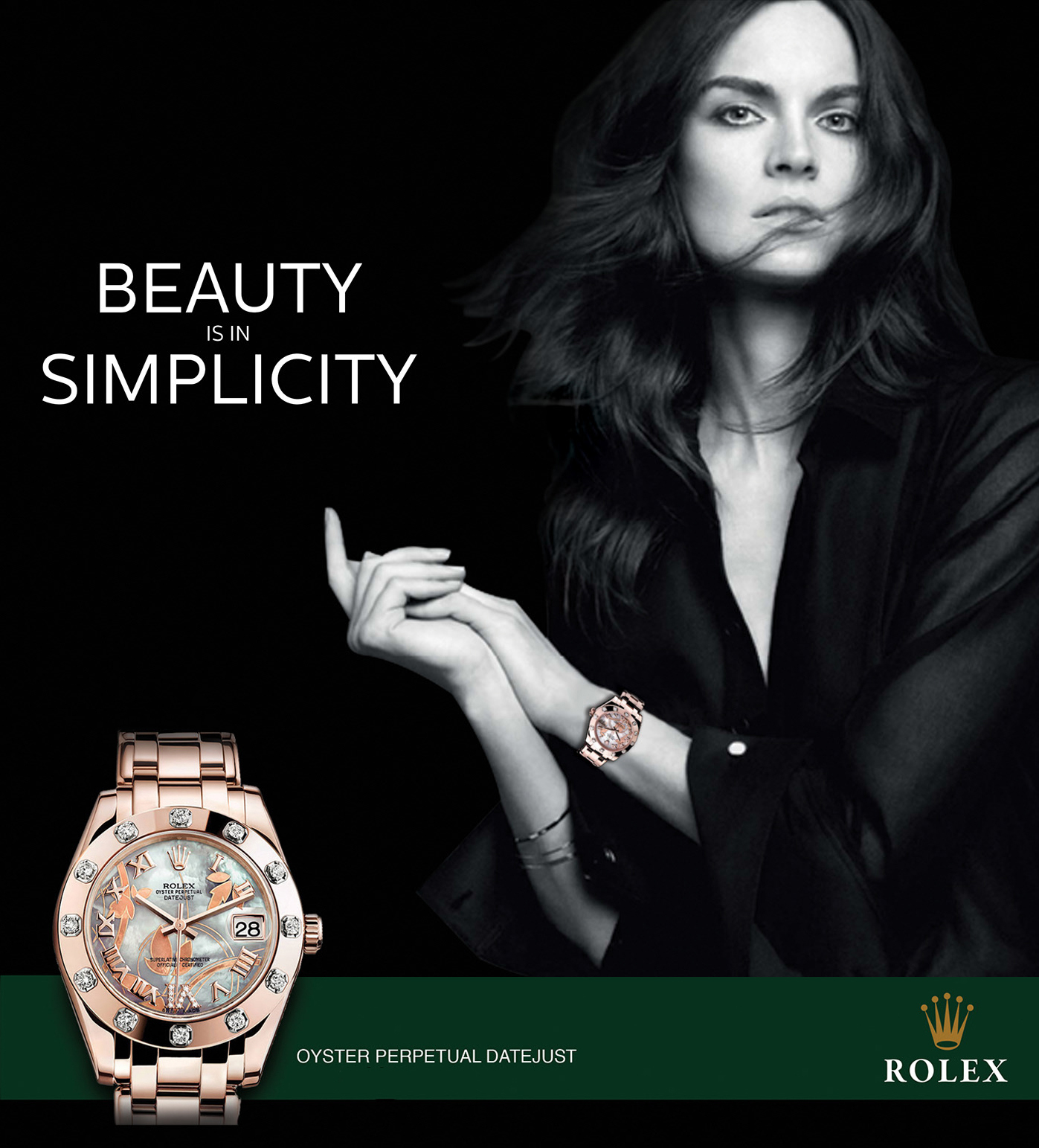 Best 5 tips to choose a replica Rolex watches for ladies